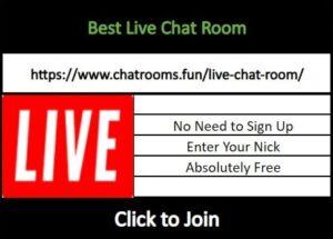 Chatango chat rooms pakistani